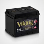 Akumulatory Viking Gdańsk