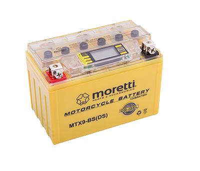 Akumulatory-Moretti-Igel-lcd