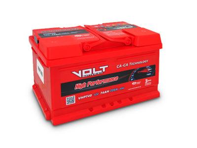 Akumulatory-Volt-Gdansk