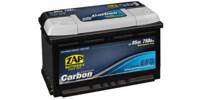 akumulatory zap carbon efb gdańsk