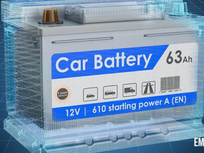 Odpowiednim rozwiązaniem będzie hurtownia akumulatorów Gdańsk, dzięki której można pokusić się o nabycie wysokiej jakości baterii