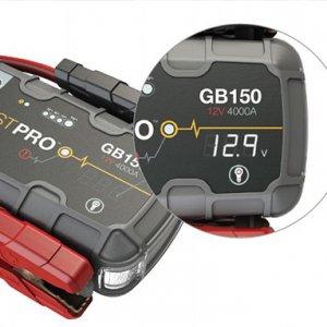 Booster-Urzadzenie-rozruchowe-Noco-GB150-3