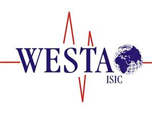 Westa