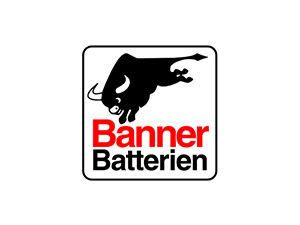 Producent akumulatorów samochodowych Banner